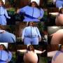 Taylor Made Clips: Big Sexy Balloon Skin – Savannah Fox